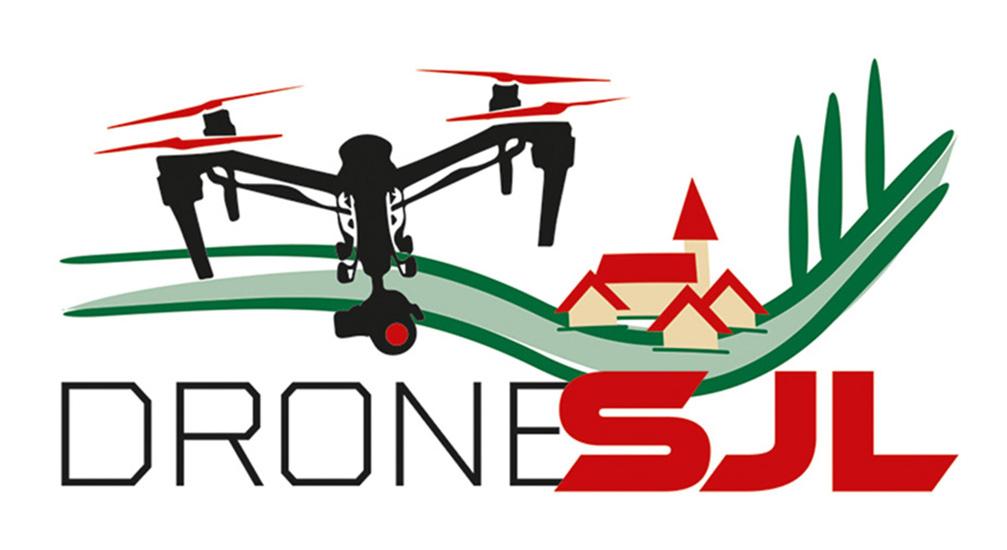 toutes prestation de drones