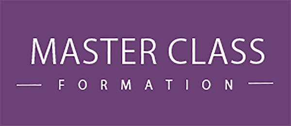 Formation Masterclass inDesign